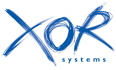 Xor Systems Home